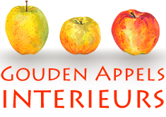 Gouden Appels